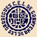 Cel De Granyena De Les Garrigues