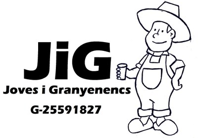 Joves JiG